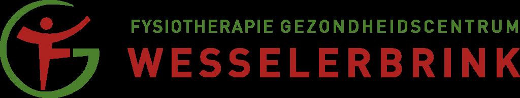 Logo_fysiotherapie_wesselerbrink