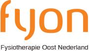 logo_fyon