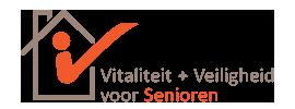 vvvs_logo